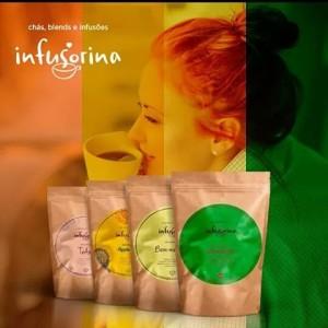 infusorina-30